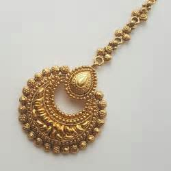 indian jewelry 17 best ideas about indian gold jewellery on