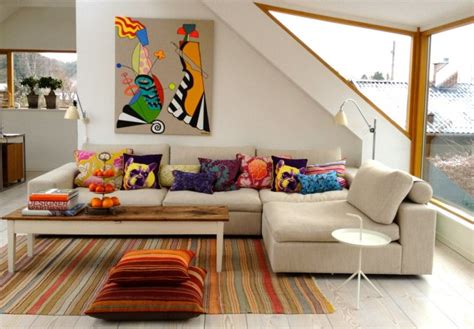 room styles different living room styles ideas for interior