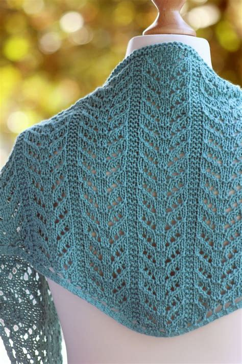 knitted prayer shawls free patterns best 25 knitted shawls ideas on knit shawl