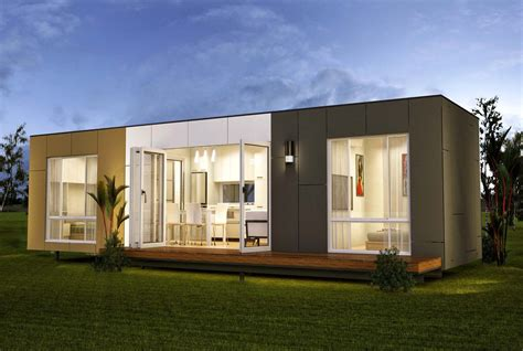home plan designers building shipping container homes designs living house