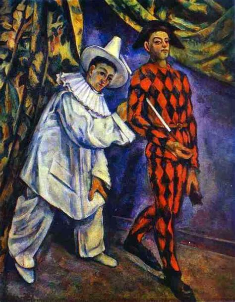 picasso paintings clowns unremitting failure picasso or beware of painters who