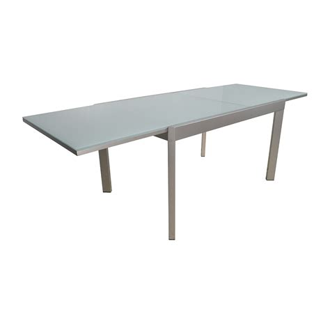 buy glass dining table buy dining table 28 images where to buy dining table