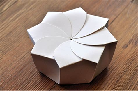 origami engineering sustainable on the table 2015 03 05 food engineering