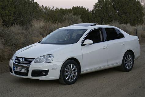 2006 Volkswagen Jetta 2 0t by 504 Gateway Timeout