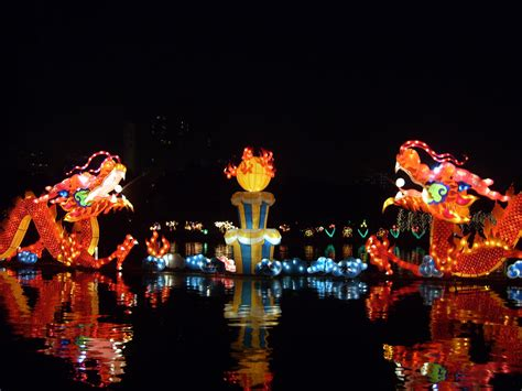 festival china mid autumn festival wikiwand