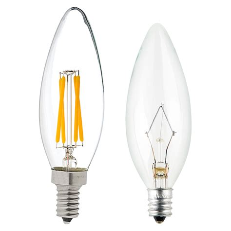 led chandelier bulbs dimmable dimmable led chandelier bulbs thejots net