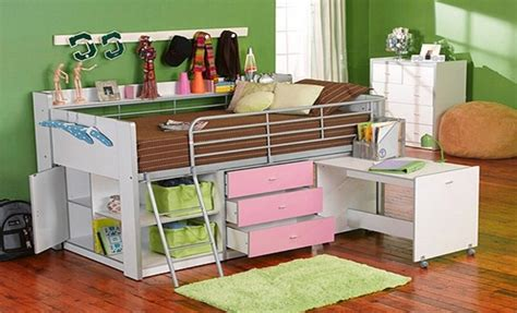 futon bunk bed with storage futon bunk bed with storage futon bunk beds with storage