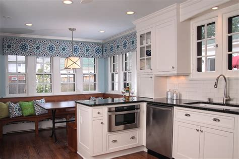 kitchen design kitchen design and kitchens by design inc elm grove brookfield wisconsin