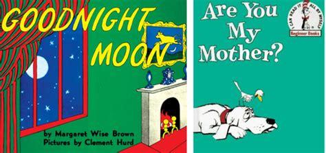 children picture book one childrens books