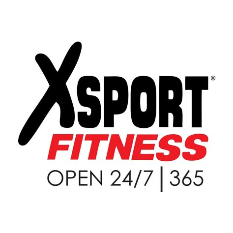 Garden City Xsport Fitness Xsport Fitness 42 Photos 125 Reviews Gyms 630