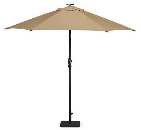 sears patio umbrellas sears patio umbrella outdoor offset patio umbrella sears