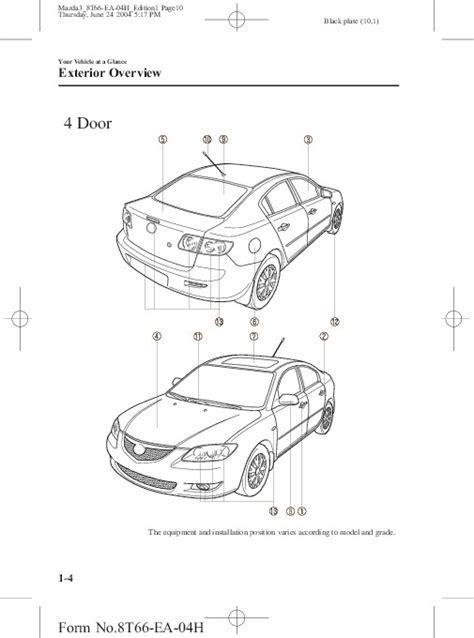 car repair manuals online free 2005 mazda rx 8 parental controls service manual car repair manual download 2005 mazda