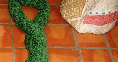 how to block a knit sweater kiwi knits blocking knits it s magic