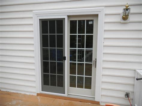 patio door installers patio door installers patio door installation in toronto