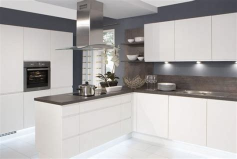 awesome kitchen designs awesome kitchen designs with no handles