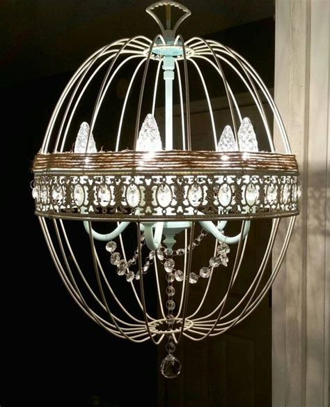 orb chandelier uk 1000 ideas about orb light on orb chandelier
