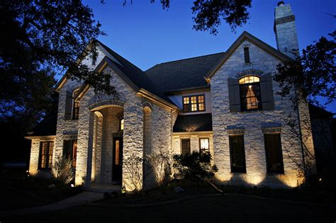 residential lighting design and outdoor landscape lighting guide to landscape lighting design