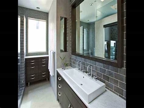 mobile home bathroom remodel ideas best mobile home bathroom design ideas