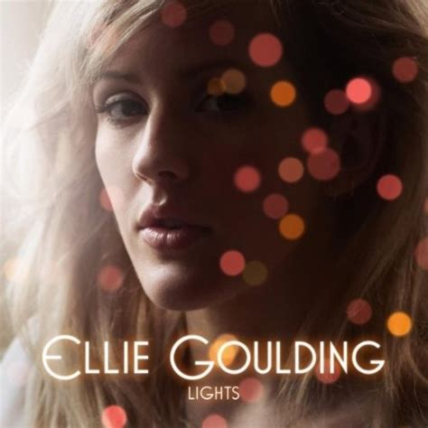 ellie goulding lights shook remix by shook official
