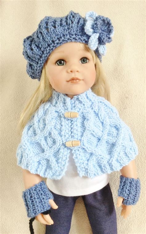 free knitting patterns for dolls hats 25 best ideas about knit doll hat on crochet