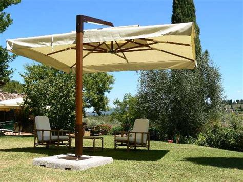 best patio umbrella for wind best deck umbrella for wind home and space decor