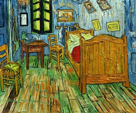 the bedroom gogh the bedroom by gogh analysis 28 images bedroom in