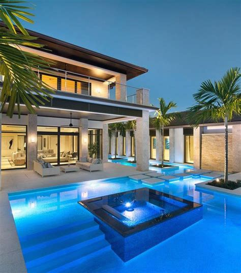 modern house with pool 75 swimming pool designs for cool ideas to soak in