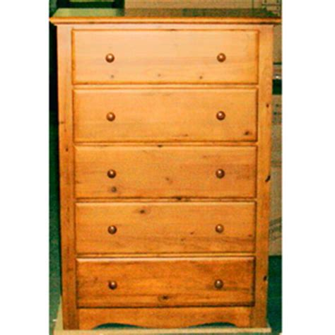 chalkboard paint national bookstore dressers stands chest of drawers ponderosa hone