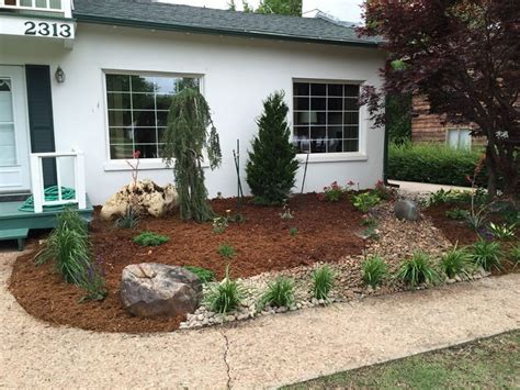 landscaping design tool landscape garden design tools izvipi