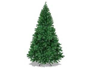 consumer reports best artificial tree 28 best top 10 artificial trees 10 best