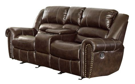 leather recliner sofa sale cheap reclining sofas sale 2 seater leather recliner sofa