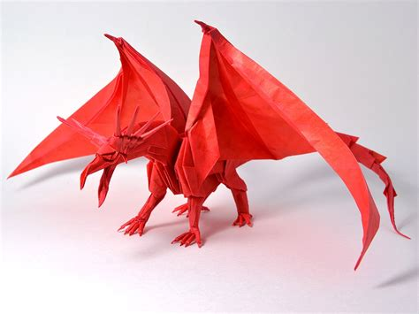 ancient origami origami origami ancient