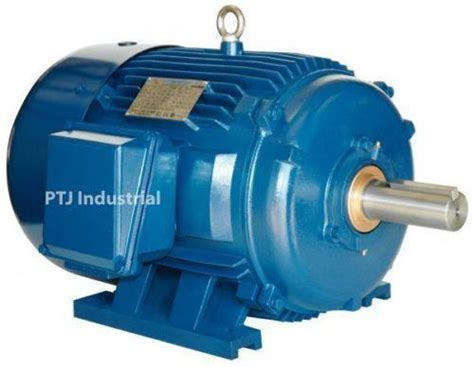 10 Hp Electric Motor by 10 Hp Electric Motor Ebay