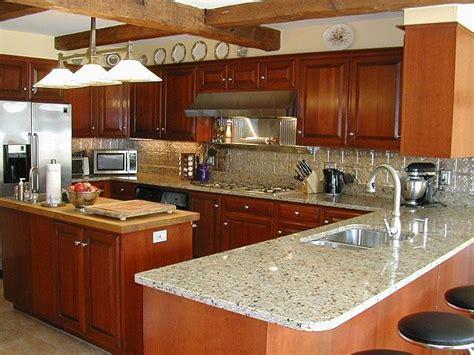 pic of kitchen backsplash pictures of kitchen backsplashes