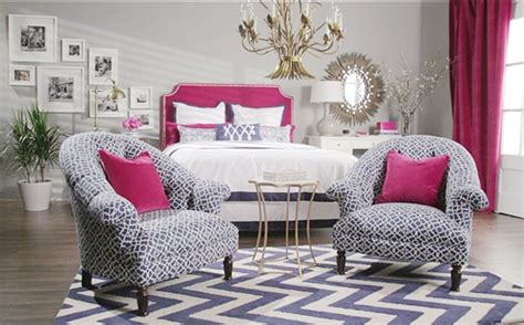 how to design your room how to decorate your bedroom with britany simon part 2