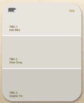 Pin Behr Coordinating Colors Ajilbabcom Portal On