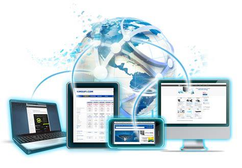 site for comment acc 233 l 233 rer site web avec un cdn ovh