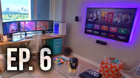 awesome gamer setups 100 awesome gamer setups beautiful computer gaming