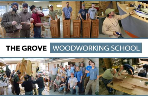 woodworking classes near me woodwork woodworking courses near me plans pdf