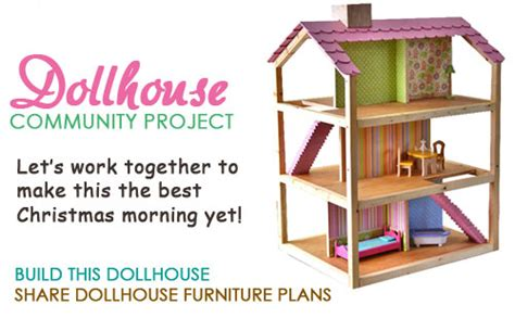 dollhouse woodworking plans white dollhouse diy projects