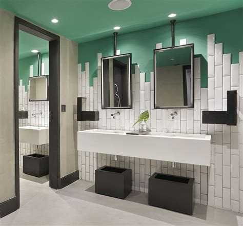 tile designs for small bathrooms best 25 commercial bathroom ideas ideas on
