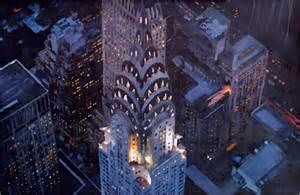 revel nyc paint nite m bleichner new york midtown manhattan mit chrysler