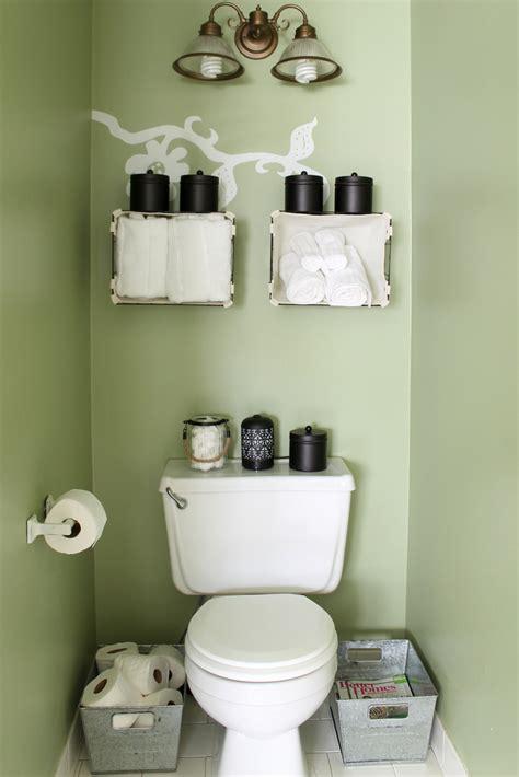 28 small bathroom organization ideas small bathroom