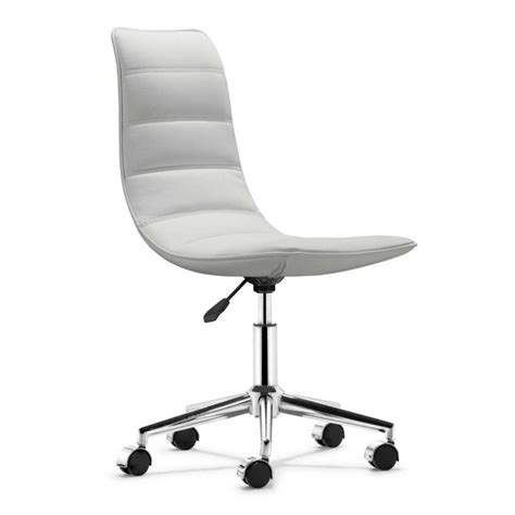cheap computer desk chairs furnitures 13 comfy computer desk chair look for designs