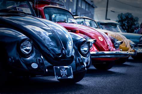 Volkswagen Car Wallpaper Hd by Vw Beetle Wallpaper Hd 72 Images