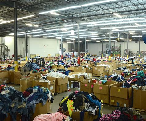 wholesale in usa products global clothing industries