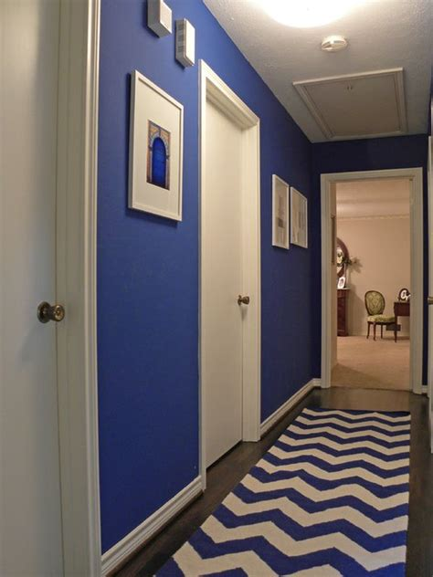 paint colors for narrow hallway a few ways to enhance the of your hallway