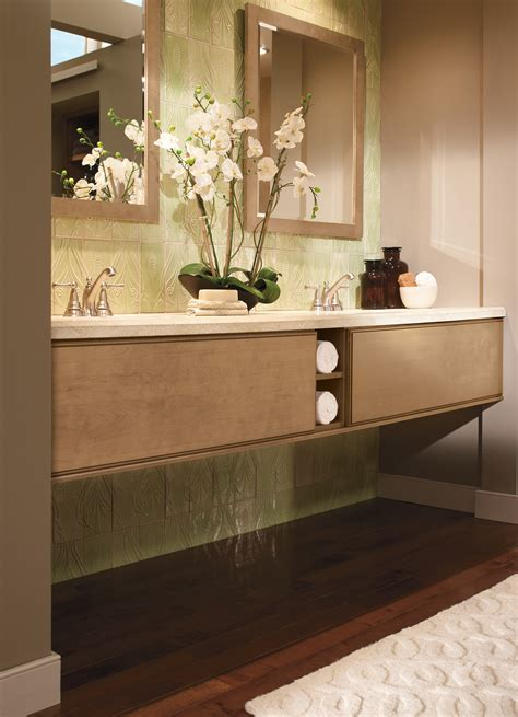 bathroom vanities decorating ideas bathroom design ideas top 5 ideas