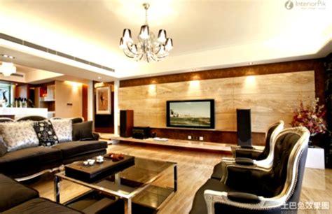future home interior design the future home by hilit interior design with designs