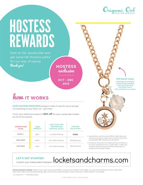 origami owl host a what is the origami owl hostess exclusive for october
